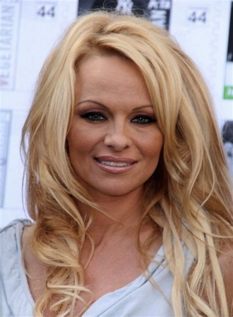 haircuts for blonde thick hair long layered haircuts for thick hair