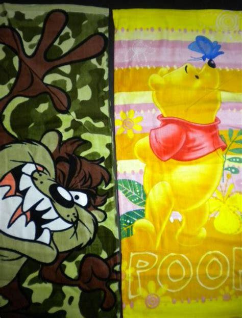 Handuk Bayi Kecil Bahan Halus jual souvenir handuk karakter kecil contoh gambar