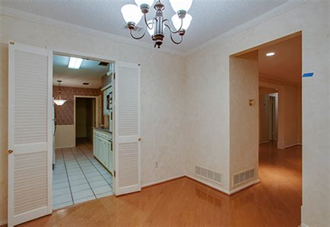 interior painting dfw interior repainting professional painting services platinum painting