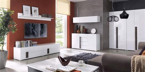 living room furniture uk living room furniture uk only peenmedia com
