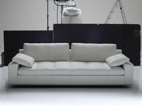 canapes steiner steiner raspail canape meridienne siege meubles design