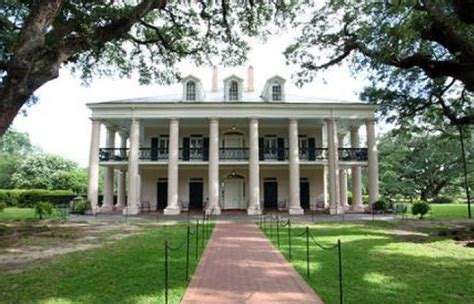 plantation home plantations in louisiana louisiana travel
