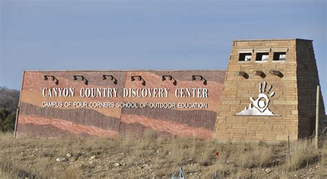 San Juan County Property Records San Juan Record Classifieds Events Businesses In