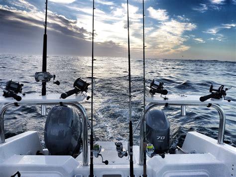 catamaran vs monohull fishing boat catamaran vs monohull the hull truth boating and