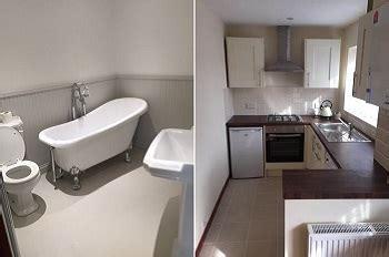 jt cox kitchens bathrooms property maintenance property maintenance north wales jt cox group