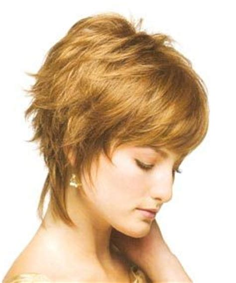 pixie with shag 171 best images about hairstyles on pinterest bobs