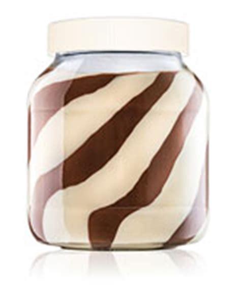 Aksu Truffle Compound Chocolate 400g ibercacao spreads