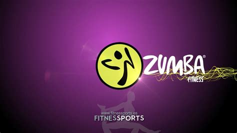 zumba fitness classes  ene  fitness sports