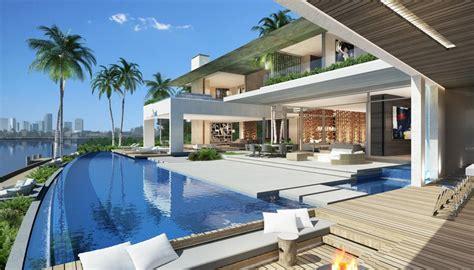 home design expo miami beach keir alexa