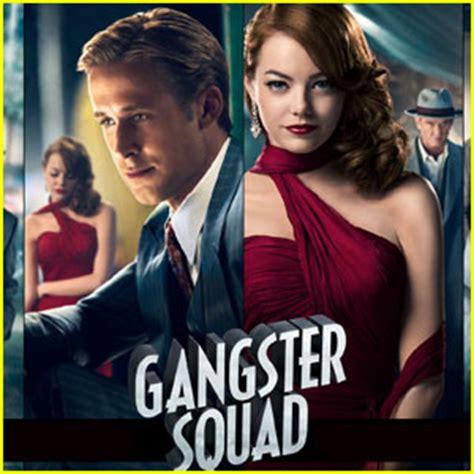film gangster amerika f s welke film heb jij pas gezien recensies deel ccxvi