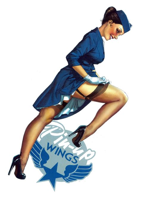 libro pin up wings tome 2 pin up wings stickers romain hugault bdnet com