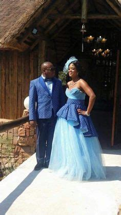 On pinterest traditional weddings ankara and south african weddings