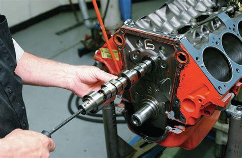 magnum engine     hot rod network