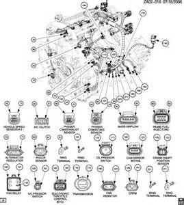 tps wiring diagram for a 2006 chevy silverado wiring