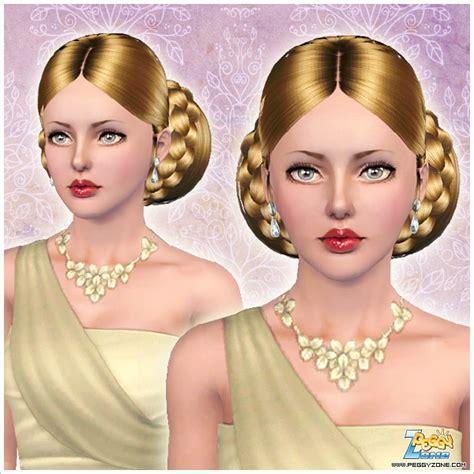 sims 3 princess hair file peggyzone sims3 f fhair196 1 b jpg simswiki
