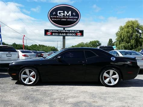2010 challengers for sale best 25 2010 dodge challenger srt8 ideas on