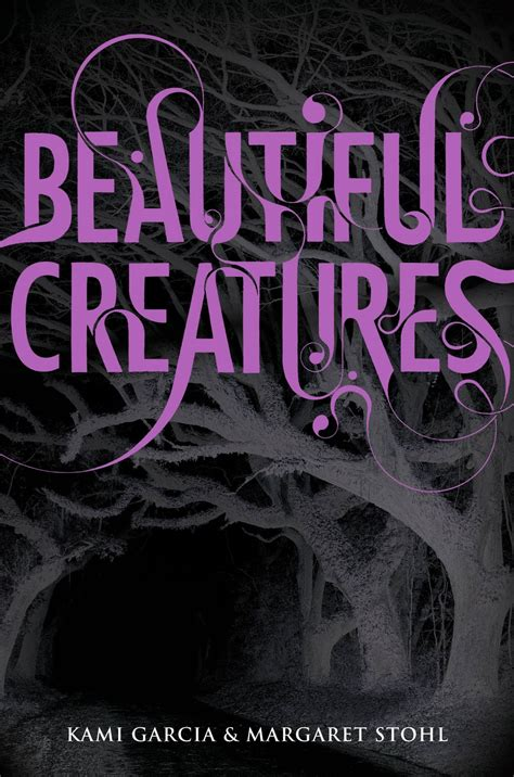 beautiful creatures a different world in every page beautiful creatures