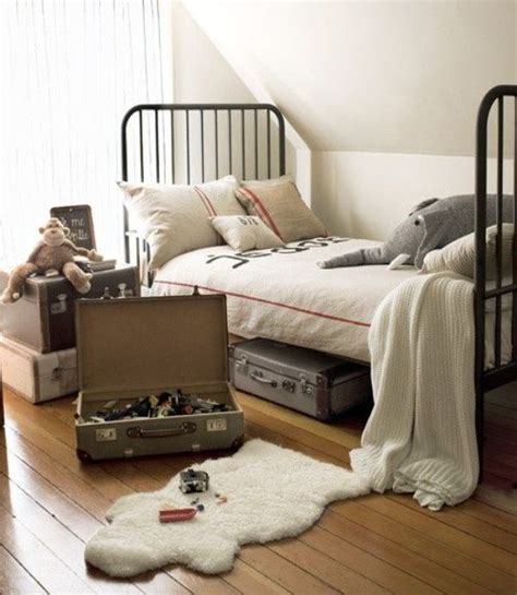 beautiful eclectic little boys and girls bedroom ideas beautiful eclectic little boys and girls bedroom ideas