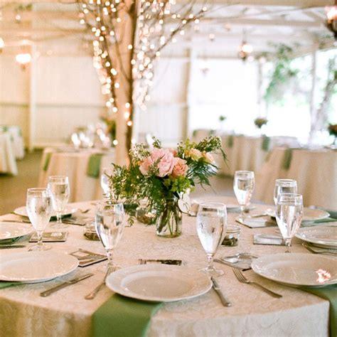 amazing outdoor wedding ideas