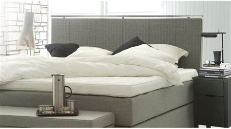 jensen headboard 17 best images about headboards on pinterest olivia d
