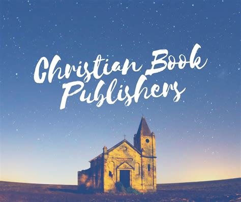 christian picture book publishers christian book publishers