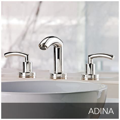 signature design faucets collection offer complete