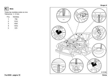 vauxhall zafira wiring diagram vauxhall wiring diagram