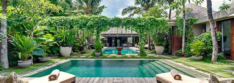 2 Bedroom Villas In Seminyak Bali by Bedroom Bali 2 Bedroom Villas Stylish On Bedroom