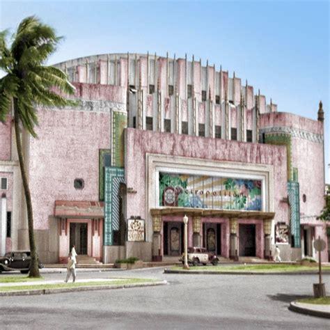 cinema 21 grand metropolitan manila metropolitan theater the iconic theater comes back