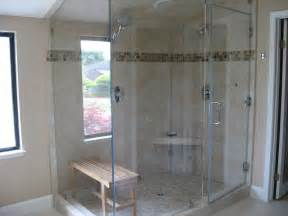 two person shower dimensions