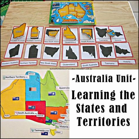 5 themes of geography sydney australia 17 best ideas about australia crafts on pinterest
