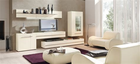 Modern Living Rooms Furniture 25 Modern Style Living Rooms