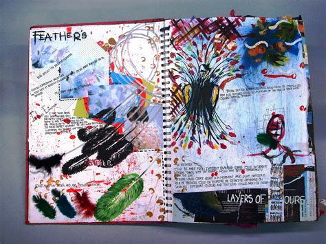 sketchbook arto gallery 2 the sketchbook foundation diploma in and