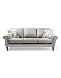 hudson bay sofa nashua sectional sofa hudson s bay rhf sofa size l74 x