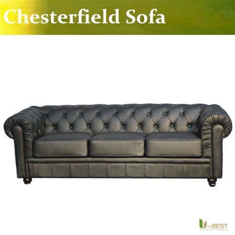 compare prices on leather chesterfield sofa