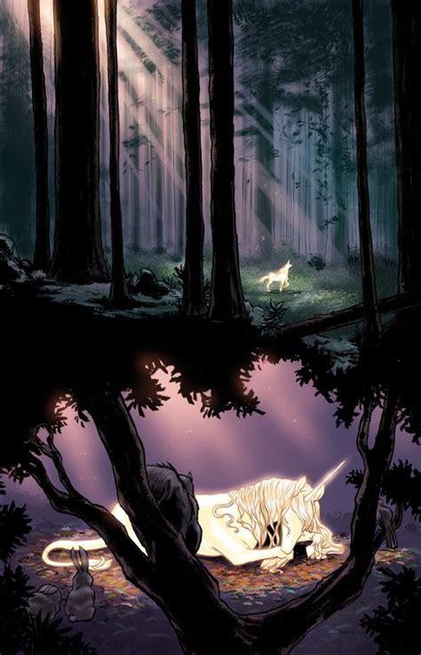 film fantasy unicorni best 25 the last unicorn ideas on pinterest the last