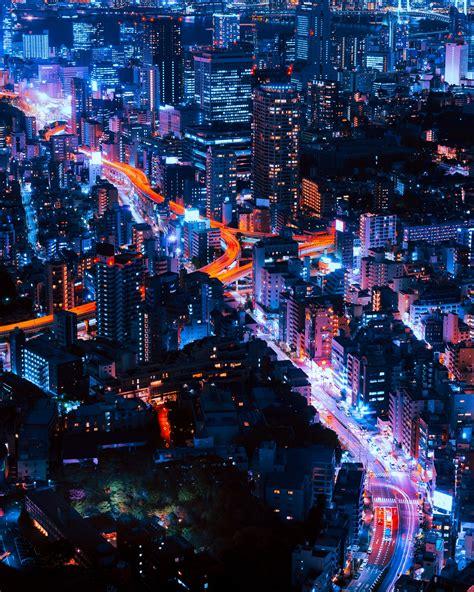 images sky skyline night building city