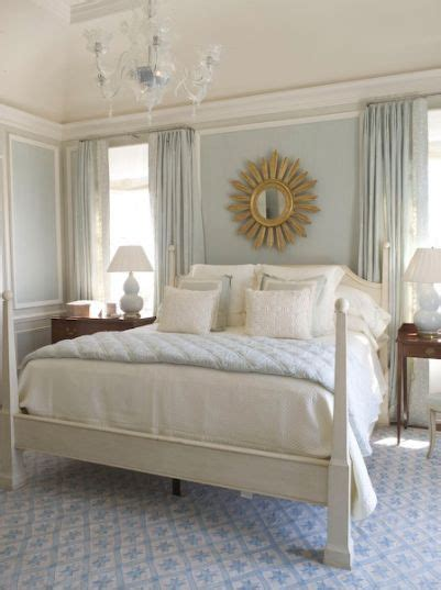 pinterest blue bedrooms lessons from pinterest master bedroom spark