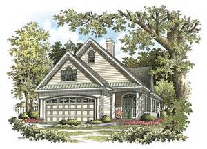 small open house plans home floor plans donald a