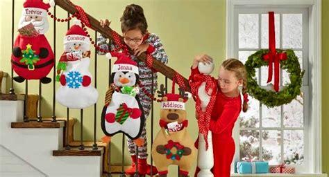 Basteln Für Nikolaus by 10 Nikolausgeschenke F 252 R Kinder Die Die Weihnachtszeit