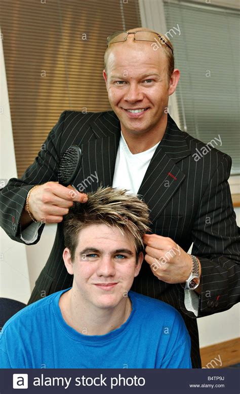 male hair extensions before and after hair extensions for men feature july 2005 hair extensions