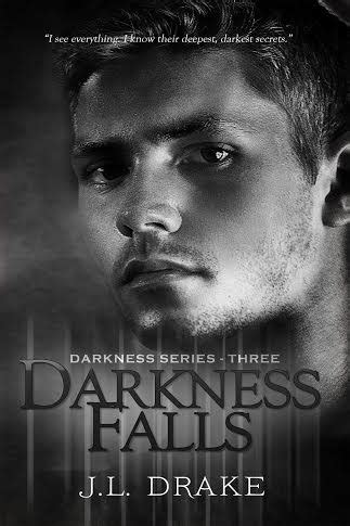 darkness falling andromedan book two books hea bookshelf darknessfalls by jodildrake j