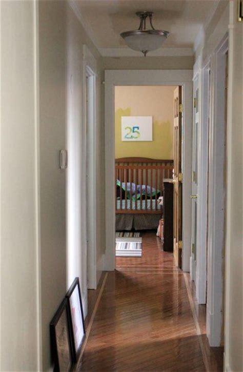 behr paint colors hallways behr sandstone cove living room kitchen paint colors