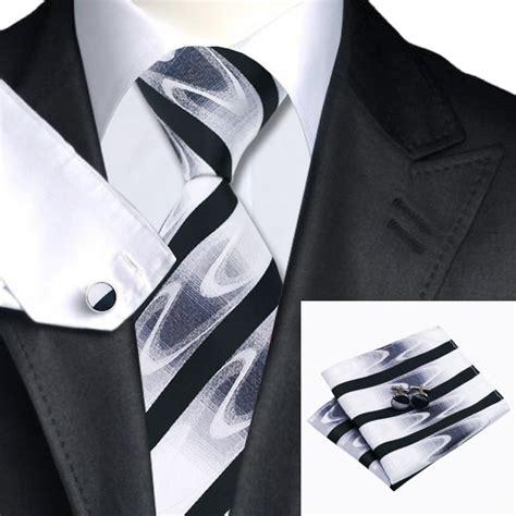 Tie Set by Tie Hanky Sets Silk Tie Sets Dapper Selection