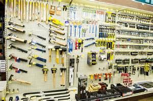 hardware store images usseek