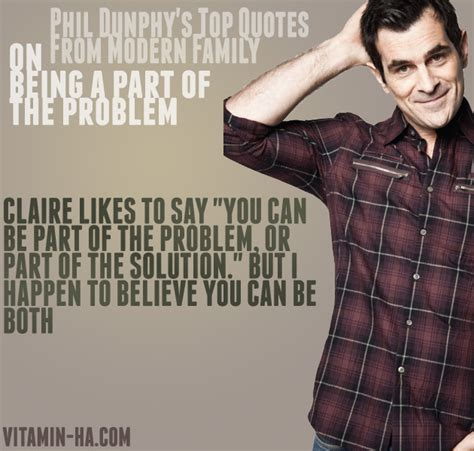 modern family quotes phil dunphy s top 10 quotes from modern family