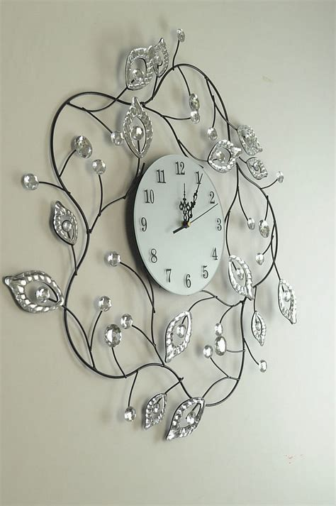 home decor wall clocks 100 home decor wall clocks fashion large diy wall