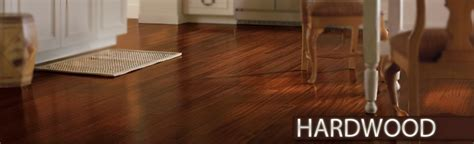 Capital Hardwood Flooring by Types Styles Species Of Wood Floors