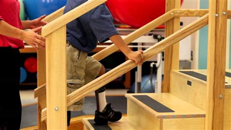 therapy colorado physiotherapy for muscular dystrophy fit physiotherapy
