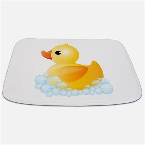 Rubber Ducky Bathroom Rug Clipart Best Duck Bathroom Rug